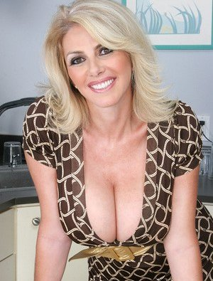 Cougar Pictures